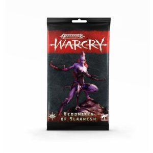 Warcry--Karten-der-Hedonites-of-Slaanesh_0 - bigpandav.de
