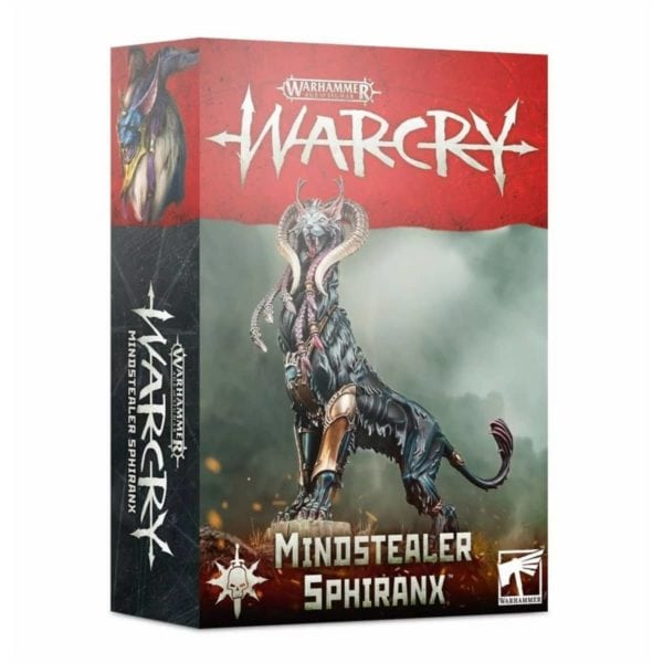 Warcry---Mindstealer-Sphiranx_0 - bigpandav.de