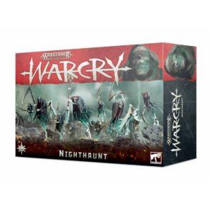 Warcry---Nighthaunt-Warband_0 - bigpandav.de