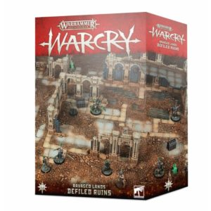 Warcry-Ravaged-Lands--Defiled-Ruins_0 - bigpandav.de