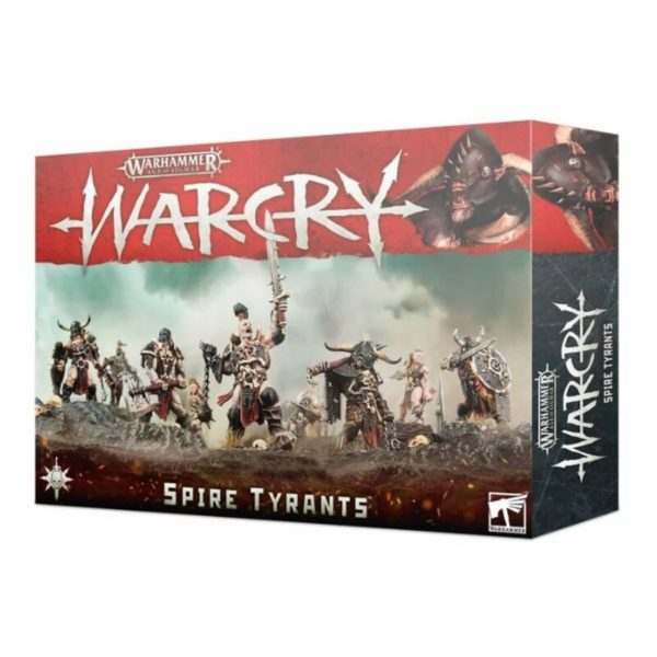 Warcry---Spire-Tyrants_0 - bigpandav.de