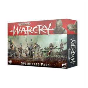Warcry---Splintered-Fang_0 - bigpandav.de