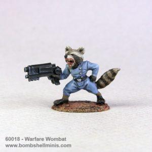 Warfare-Wombat_0 - bigpandav.de