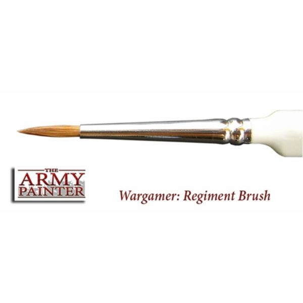 Wargamer-Brush---Regiment_0 - bigpandav.de