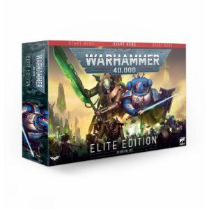 Warhammer-40.000--Elite-Edition_0 - bigpandav.de