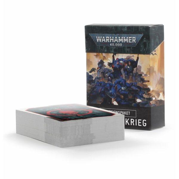 Warhammer-40.000--Missionspaket-Offener-Krieg_0 - bigpandav.de