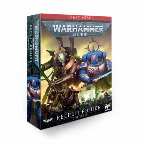 Warhammer-40.000--Rekruten-Edition_0 - bigpandav.de