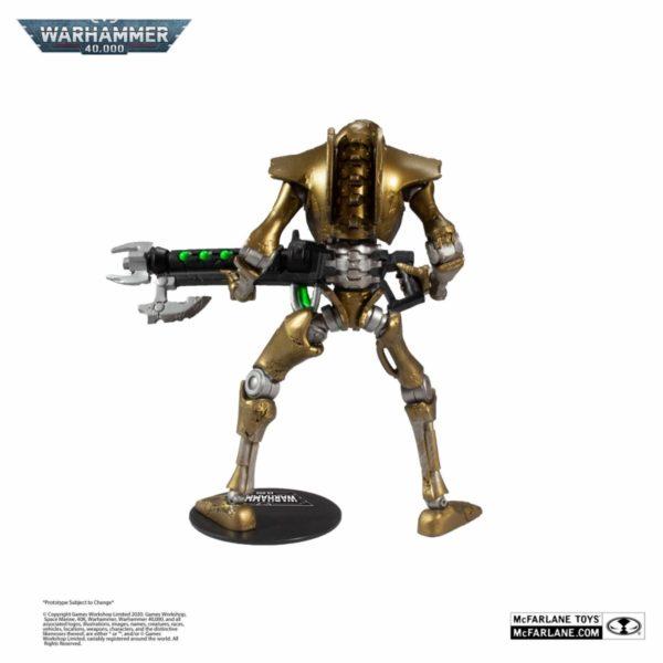 Warhammer-40k-Actionfigur-Necron-18-cm_1 - bigpandav.de