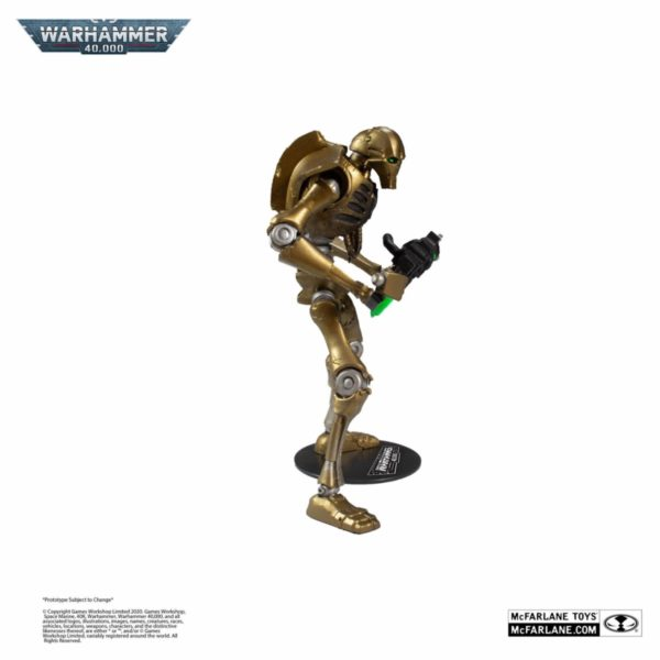 Warhammer-40k-Actionfigur-Necron-18-cm_2 - bigpandav.de