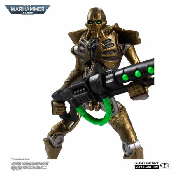 Warhammer-40k-Actionfigur-Necron-18-cm_3 - bigpandav.de