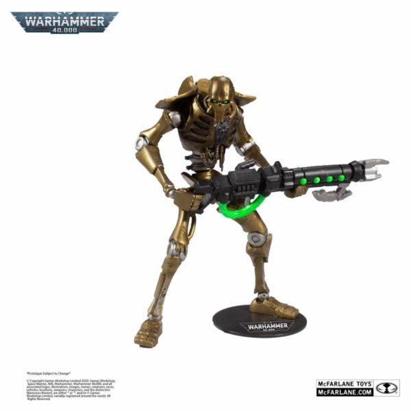 Warhammer-40k-Actionfigur-Necron-18-cm_6 - bigpandav.de