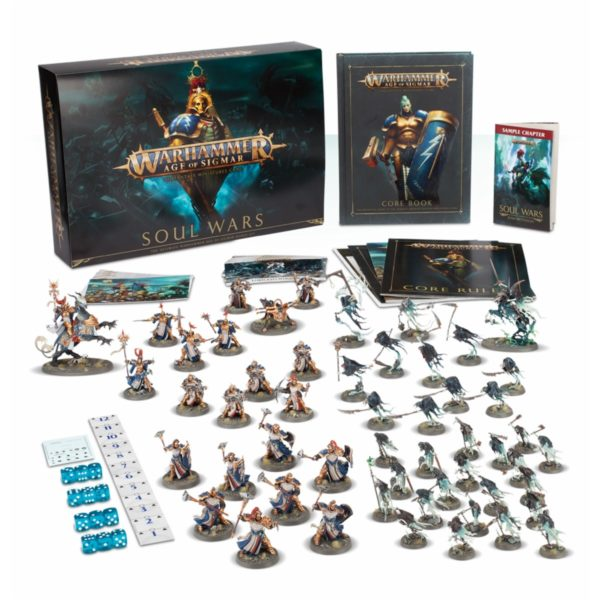 Warhammer-Age-of-Sigmar--Soul-Wars-(DE)_0 - bigpandav.de
