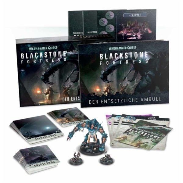 Warhammer-Quest--Blackstone-Fortress-–-Der-entsetzliche-Ambull_0 - bigpandav.de