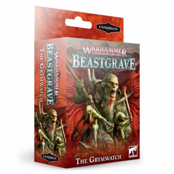 Warhammer-Underworlds--Die-Grimwacht-(Beastgrave)_0 - bigpandav.de