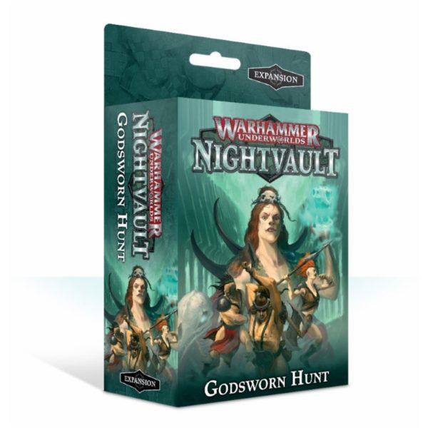 Warhammer-Underworlds--Jagd-der-Goetter-(Nightvault)_0 - bigpandav.de