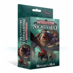 Warhammer-Underworlds--Mollogs-Mob-(Nightvault)_0 - bigpandav.de