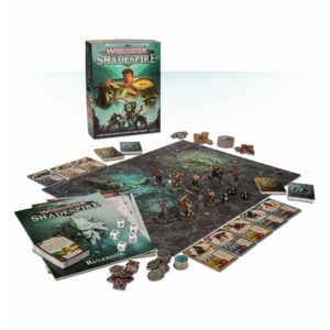 Warhammer-Underworlds--Shadespire_0 - bigpandav.de