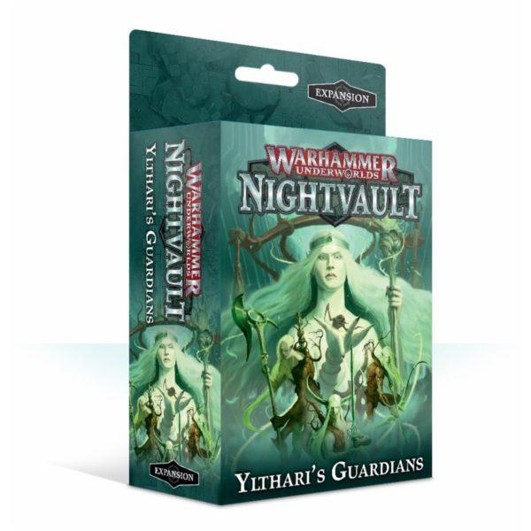 Warhammer-Underworlds--Yltharis-Waechter-(Nightvault)_0 - bigpandav.de