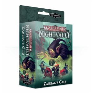 Warhammer-Underworlds--Zarbags-Gitz-(Nightvault)_0 - bigpandav.de