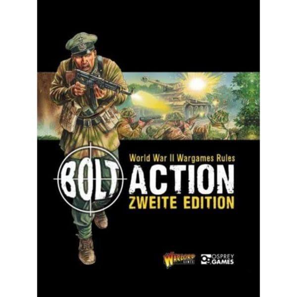 Warlord-Games-Bolt-Action-Regelbuch-2.-Edition-Deutsch_0 - bigpandav.de