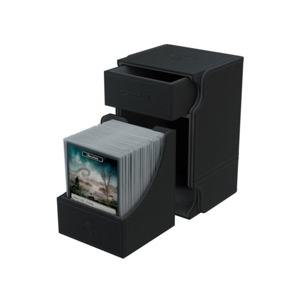Watchtower-100+-Convertible-Black_3 - bigpandav.de