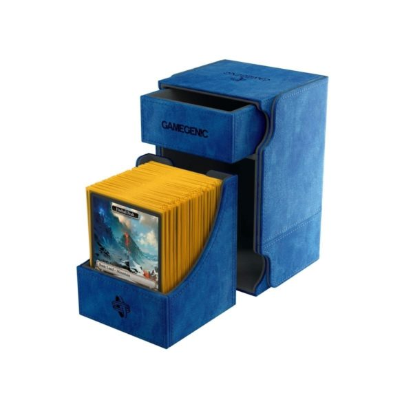 Watchtower-100+-Convertible-Blue_3 - bigpandav.de