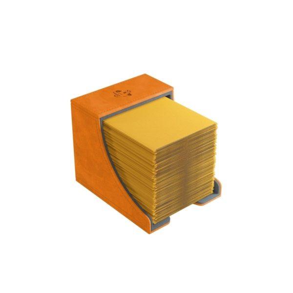 Watchtower-100+-Convertible-Orange_2 - bigpandav.de