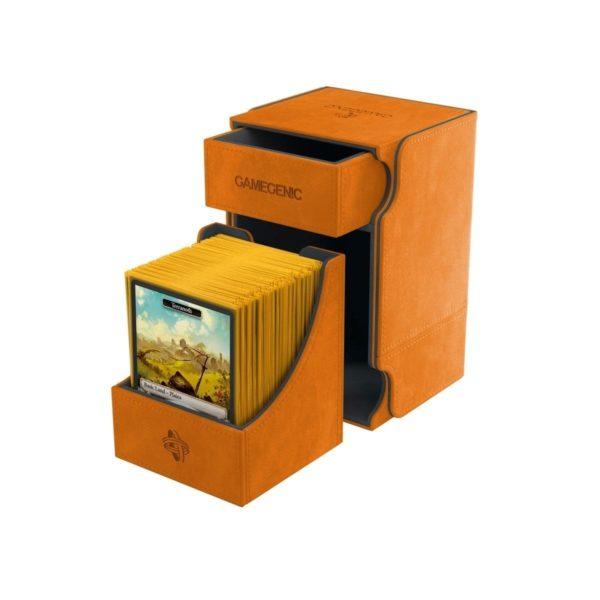 Watchtower-100+-Convertible-Orange_3 - bigpandav.de
