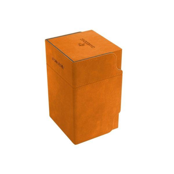 Watchtower-100+-Convertible-Orange_4 - bigpandav.de