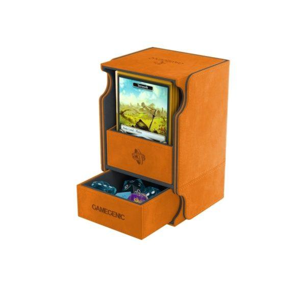 Watchtower-100+-Convertible-Orange_5 - bigpandav.de