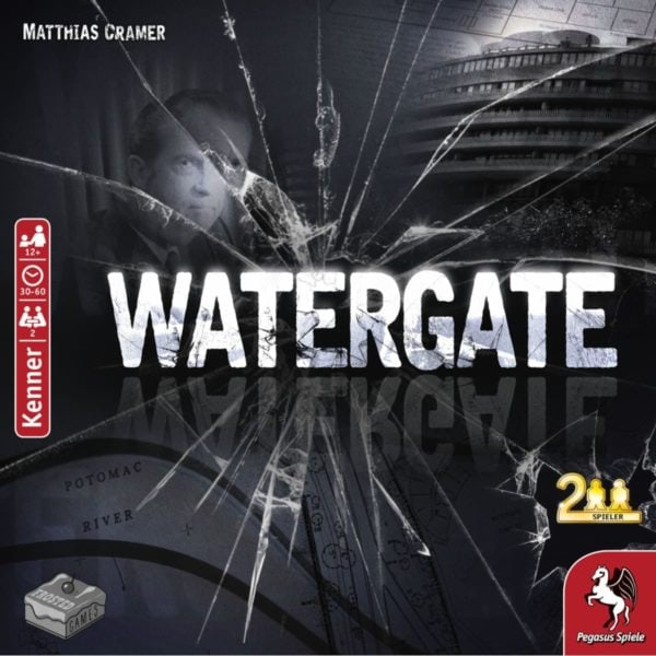 Watergate-(Frosted-Games)_2 - bigpandav.de
