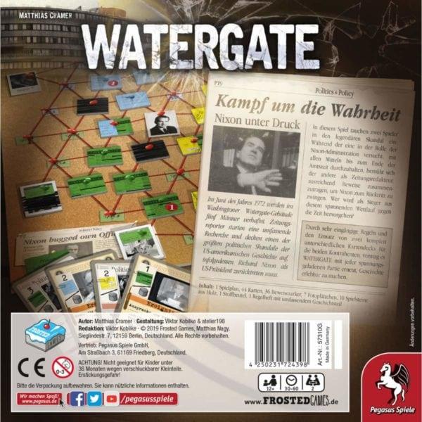 Watergate-(Frosted-Games)_3 - bigpandav.de