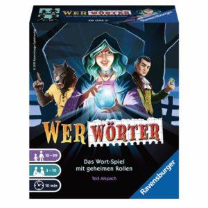 Werwoerter-(Nominiert-Spiel-des-Jahres-2019)_0 - bigpandav.de