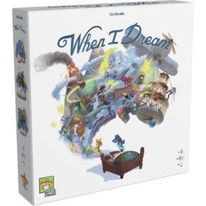 When-I-Dream-DEUTSCH_0 - bigpandav.de