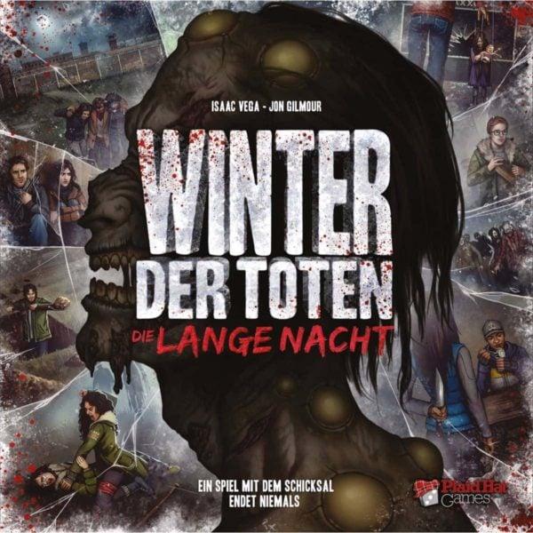 Winter-der-Toten---Die-lange-Nacht-Grundspiel-DE_0 - bigpandav.de