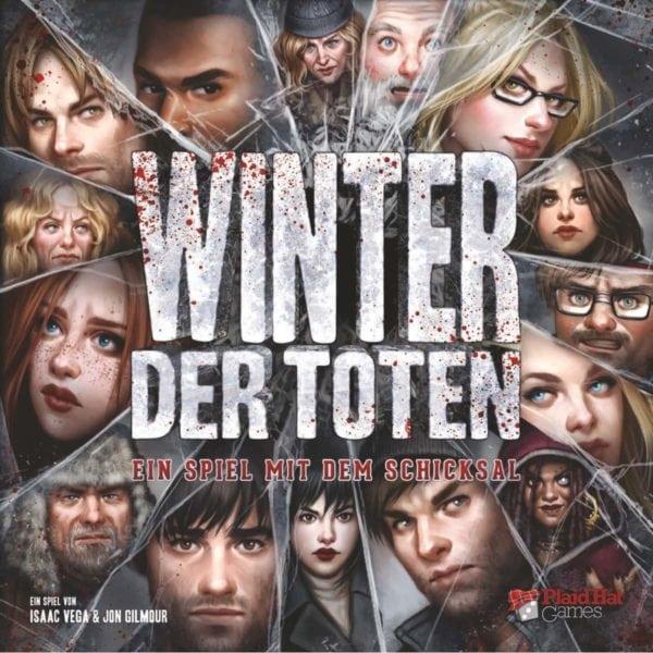 Winter-der-Toten-Grundspiel-DE_0 - bigpandav.de