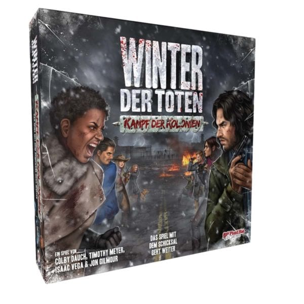 Winter-der-Toten---Kampf-der-Kolonien-Erweiterung-DE_1 - bigpandav.de