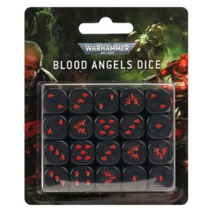 Wuerfelset-der-Blood-Angels_0 - bigpandav.de