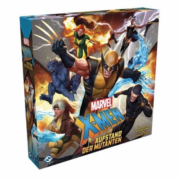 X-Men--Aufstand-der-Mutanten_0 - bigpandav.de