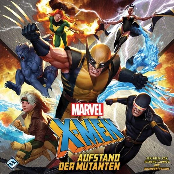 X-Men--Aufstand-der-Mutanten_1 - bigpandav.de
