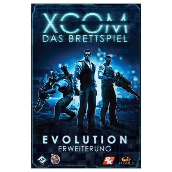 XCOM---Evolution---Erweiterung_0 - bigpandav.de