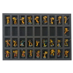 XL-Box-fuer-72-Miniaturen_0 - bigpandav.de