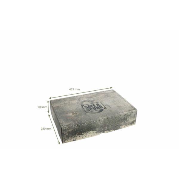 XL-Box-fuer-72-Miniaturen_3 - bigpandav.de