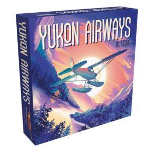 Yukon-Airways_0 - bigpandav.de