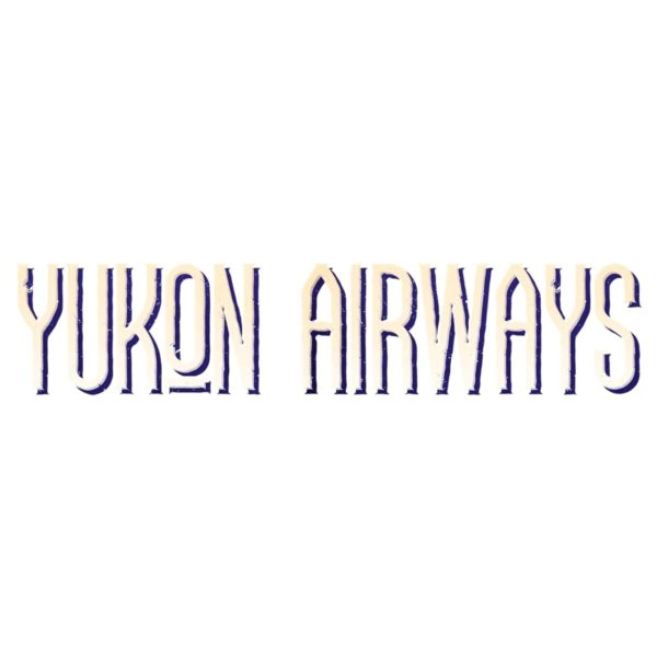 Yukon-Airways_4 - bigpandav.de