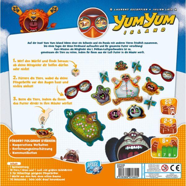 Yum-Yum-Island_2 - bigpandav.de
