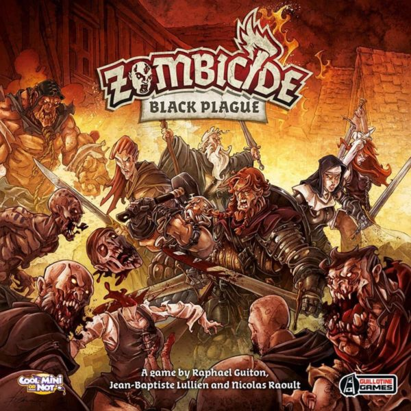 Zombicide---Black-Plague-DEUTSCH_1 - bigpandav.de
