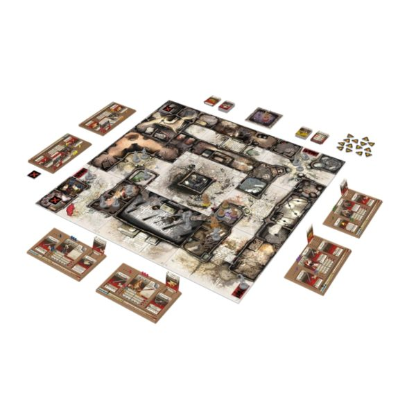 Zombicide---Black-Plague-DEUTSCH_3 - bigpandav.de