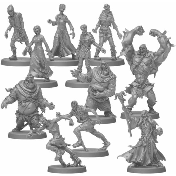 Zombicide---Black-Plague-DEUTSCH_4 - bigpandav.de