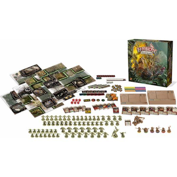 Zombicide---Green-Horde---DEUTSCH_3 - bigpandav.de